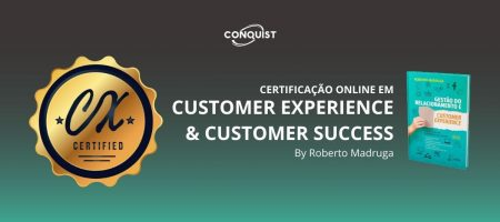 Certificacao-Customer-Experience-Customer-Success-ConQuist