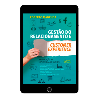 gestao-do-relacionamento-e-customer-experience